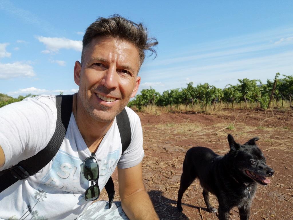 Wanderung-mit-Nero-durch-franzosische-Weingebiete-Herbst-2019